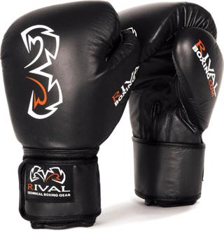 Rival Rival Super Bag Glove